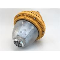 Quality 40W Explosion Proof LED Light Highly Bright For Hazardous / Wet Locations wholesale