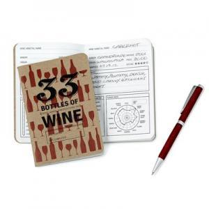 Quality 2012 Popular Elastic Band Notebooks wholesale