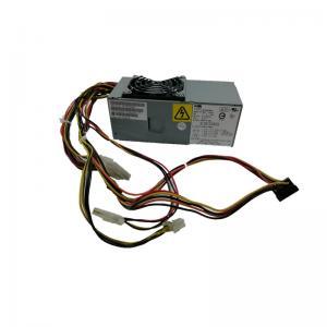 Quality 01750182047 Wincor Nixdorf 24Vdc PC280 Power Supply SWAP PC Power Supply ATM Parts wholesale