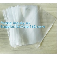 Quality Slider zipper bags with hanger hole, Packaging Bags Hanger Hook, package, packing bag, Mobile Phone Accessories wholesale