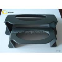 Quality Wincor ATM Anti Skimming Devices Keypad Cover Small Big Pin Pad Shield wholesale