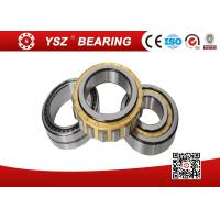 Quality OEM NU2310E  NSK Roller Bearings ABEC-5 Low Noise High Speed wholesale