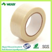Quality Ultra tough reinforced tape wholesale