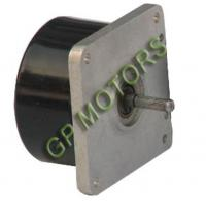 Quality EC Motor-External Rotor Motor 53 wholesale