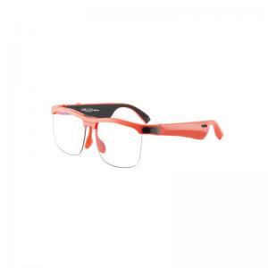 Quality IPX4 Waterproof Smart Polarized Glasses BT5.0 Bluetooth Speaker Glasses wholesale