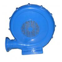 """Quality """" 220V,320W """" or """"110V,480W"""" Electric blower wholesale"""