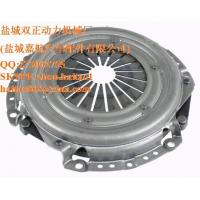 Quality 3082000491CLUTCH COVER 3082000147CLUTCH COVER wholesale