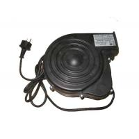 """Quality """" 220V,100W """" Electric blower wholesale"""