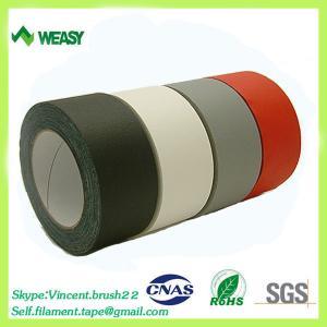 Quality Single foam tape wholesale