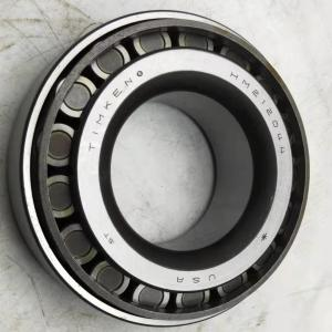Quality HM212044 TIMKEN Double Row Spherical Roller Bearing wholesale