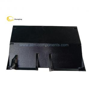 Quality ATM Repair Spares NMD100 Stacker Presenter Rear SPR SPF200 A008911-02 A008911 A020908 wholesale