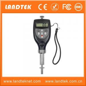 Quality Fruit Hardness Tester Penetrometer FHT-1122 wholesale