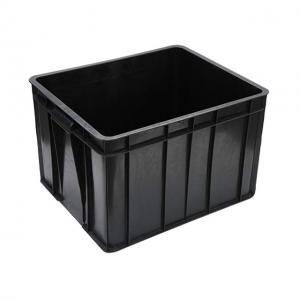 Quality 10e9 Ohms ESD Tray wholesale