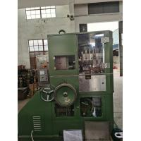Quality Salt , Catalyst , Electronic Component Tablet Forming Machine New Design wholesale