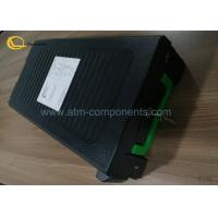 Quality Hyosung Foreign Currency Exchange Machine Black Color 7430000208 P / N wholesale