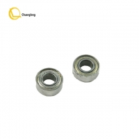 Quality Glory Talaris A001468 NMD100 NMD200 ND200 NQ Bearing NMD ATM Spare Parts wholesale