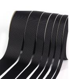 Quality Customised 50mm 3 Grosgrain Ribbon wholesale