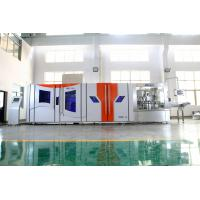 Quality 6000-13000BPH Blowing Filling Capping Linear Combiblock Machine For Water wholesale
