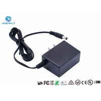 Quality CE Certified Mounting Ac Dc Adapter 9Volts 9V 12V Transformer 1000Ma Output 9V Ac To Dc For Led wholesale