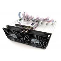 Quality Zig D1 DAYUN Miner From Dayun Mining X11 Algorithm With A Maximum Hashrate Of 48Gh/S wholesale