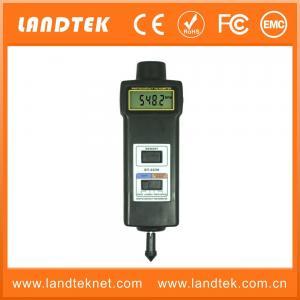 Quality Photo/Contact Tachometer DT-2236 wholesale