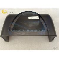 Quality Metal Detection ATM Anti Skimming Devices For Card Safety Plastic Material wholesale
