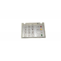 Buy cheap 01750258214 Wincor Procash 285 PC280 J6.1 EPP INT ASIA JUST E6021 EPP V6 from wholesalers