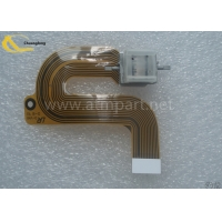 Quality 1770006974 ATM Head Assy Wincor V2X Magnetic Head Read Head 49997854 4999785-4 wholesale