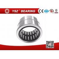 Quality With Rings Or Without Rings Needle Roller Bearing wholesale