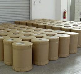 Quality BOPP anti static film wholesale