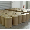 Buy cheap BOPP anti static film from wholesalers