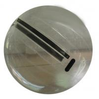 Quality water walking ball wholesale