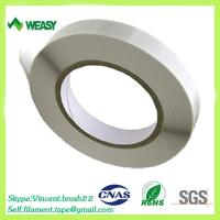 Quality Double side tissue tape wholesale