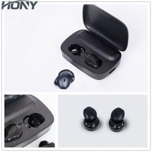 Quality V5.0 Wireless Tws Earphone wholesale