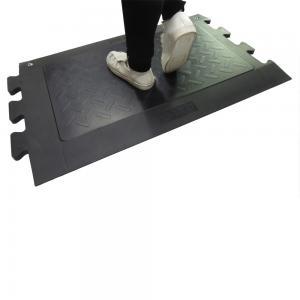 Quality ESD interlocking anti fatigue mats wholesale