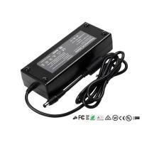 Quality UL CE Approved 24V Power Supply Adapter 6A 144W Desktop Type AC DC Power Adaptor wholesale