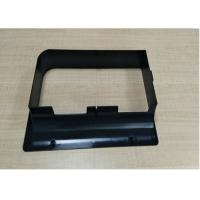 Quality High Accuracy Automotive Plastic Injection Molding With Hasco / Synventive Runner wholesale
