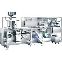 Quality High Speed Automatic Blister Packing Machine For Softgel / Candy / Tablets wholesale