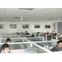 Beijing Silk Road Enterprise Management Services Co.,LTD