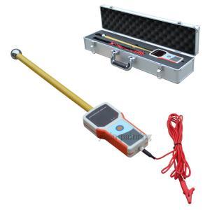 Quality DC High Voltage Test Equipment , High Voltage Measurement Equipment wholesale