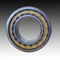 Quality Double Row Cylindrical Roller Bearings wholesale