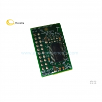 Quality ATM Parts NCR TPM 2.0 ROW Pitch PCB Assembly 497-0500917 497-0501121 wholesale
