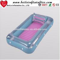 Quality New design promotional inflatable mattress bed wholesale