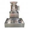 Buy cheap Beekeeping Screw Type Honey Wax Separator Machine 14r/Min from wholesalers