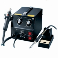 Quality 450 Degree ESD Desoldering Station wholesale