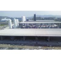 Quality Chemical Industry Air Separation Equipment , Nitrogen Generation Plant wholesale