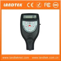 Quality Integral Type Coating Thickness Gauge CM-8825FN wholesale