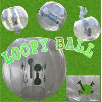 Quality Loopy ball wholesale