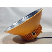 Quality Wet Locations LED Warehouse Lighting High Bay Die Casting Aluminum Materials wholesale
