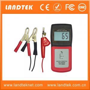 Quality Throttle Potentiometer Tester TPT-2690(New) wholesale